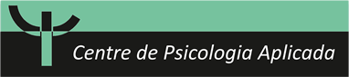 CPA: Centro de Psicologia Aplicada